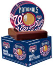 Washington Nationals Gift from Gifts On Main Street, Cow Over The Moon Gifts, Click Image for more info!