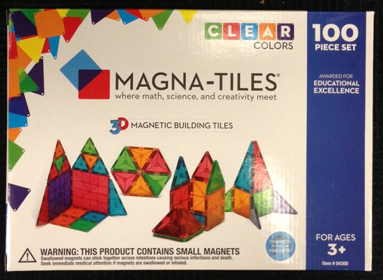 Magna Tiles Promo Codes & Cyber Monday Deals for November, Save with 2 active Magna Tiles promo codes, coupons, and free shipping deals. 🔥 Today's Top Deal: Just $ For Magna-Tiles® Glow 32 Piece Set. On average, shoppers save $36 using Magna Tiles coupons from jdgcrlweightlossduzmpl.ml