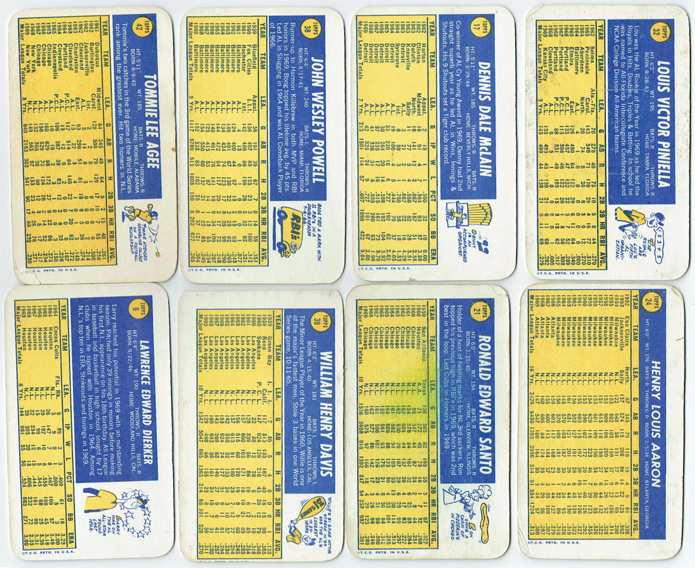Buy And Sell Baseball Cards Long Island