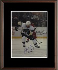 Sidney Crosby Autograph Sports Memorabilia, Click Image for more info!