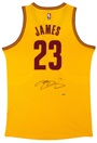 LeBron James Gift from Gifts On Main Street, Cow Over The Moon Gifts, Click Image for more info!
