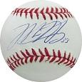 MattHarvey Autograph Sports Memorabilia, Click Image for more info!