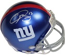 Odell Beckham Jr. Autograph Sports Memorabilia, Click Image for more info!