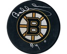 Bobby Orr Autograph Sports Memorabilia, Click Image for more info!