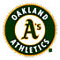 Oakland Athletics Sports Memorabilia from Sports Memorabilia On Main Street, sportsonmainstreet.com