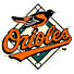 Baltimore Orioles Sports Memorabilia from Sports Memorabilia On Main Street, toysonmainstreet.com/sindex.asp