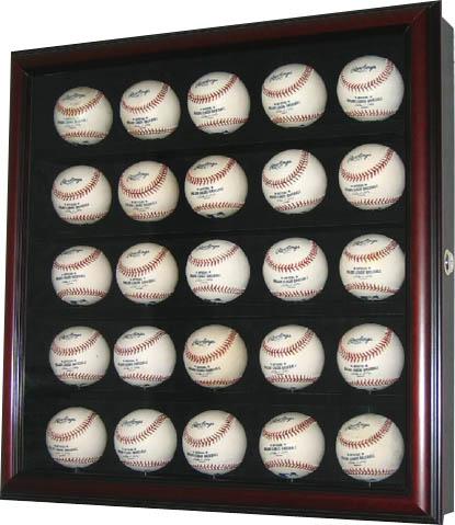 Official25 Baseball Autograph Sports Memorabilia from Sports Memorabilia On Main Street, sportsonmainstreet.com