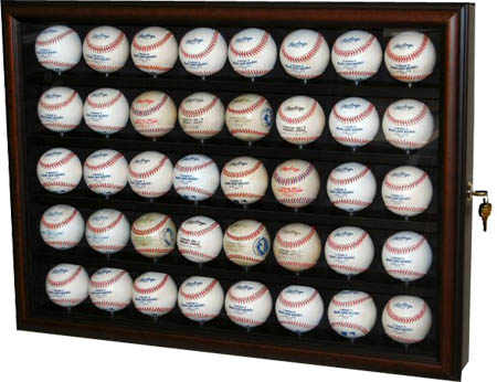Official40 Baseball Autograph Sports Memorabilia from Sports Memorabilia On Main Street, sportsonmainstreet.com