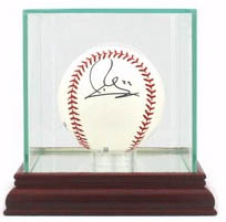 Official Baseball Autograph Sports Memorabilia from Sports Memorabilia On Main Street, sportsonmainstreet.com