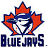 Toronto Blue Jays Sports Memorabilia from Sports Memorabilia On Main Street, toysonmainstreet.com/sindex.asp