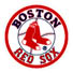 Boston Red Sox Sports Memorabilia from Sports Memorabilia On Main Street, toysonmainstreet.com/sindex.asp