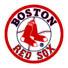 Boston Red Sox Sports Memorabilia from Sports Memorabilia On Main Street, sportsonmainstreet.com