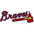 Atlanta Braves Sports Memorabilia from Sports Memorabilia On Main Street, sportsonmainstreet.com