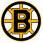 Boston Bruins Sports Memorabilia from Sports Memorabilia On Main Street, sportsonmainstreet.com