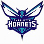 Charlotte Hornets Sports Memorabilia from Sports Memorabilia On Main Street, sportsonmainstreet.com