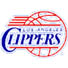 Los Angeles Clippers Sports Memorabilia from Sports Memorabilia On Main Street, toysonmainstreet.com/sindex.asp