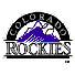 Colorado Rockies Sports Memorabilia from Sports Memorabilia On Main Street, toysonmainstreet.com/sindex.asp