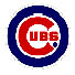 Chicago Cubs Sports Memorabilia from Sports Memorabilia On Main Street, toysonmainstreet.com/sindex.asp