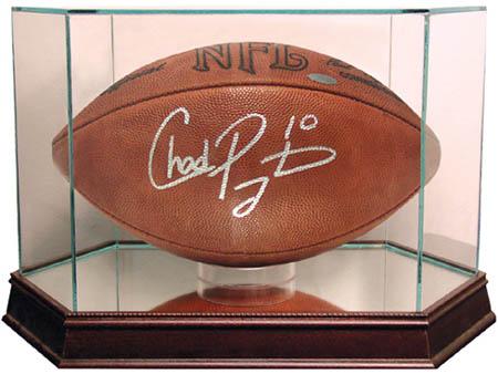 OfficialFootball Autograph Sports Memorabilia from Sports Memorabilia On Main Street, sportsonmainstreet.com