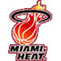 Miami Heat Sports Memorabilia from Sports Memorabilia On Main Street, toysonmainstreet.com/sindex.asp