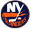 New York Islanders Sports Memorabilia from Sports Memorabilia On Main Street, sportsonmainstreet.com