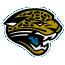 Jacksonville Jaguars Sports Memorabilia from Sports Memorabilia On Main Street, sportsonmainstreet.com
