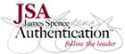 JSA Authentication Autographed Sports Memorabilia from Sports Memorabilia On Main Street