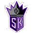 Sacramento Kings Sports Memorabilia from Sports Memorabilia On Main Street, sportsonmainstreet.com