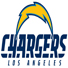 Los Angeles Chargers Sports Memorabilia from Sports Memorabilia On Main Street, toysonmainstreet.com/sindex.asp
