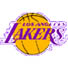 Los Angeles Lakers Sports Memorabilia from Sports Memorabilia On Main Street, toysonmainstreet.com/sindex.asp