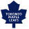 Toronto Maple Leafs Sports Memorabilia from Sports Memorabilia On Main Street, toysonmainstreet.com/sindex.asp