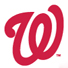 Washington Nationals Sports Memorabilia from Sports Memorabilia On Main Street, toysonmainstreet.com/sindex.asp