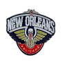 New Orleans Pelicans Sports Memorabilia from Sports Memorabilia On Main Street, toysonmainstreet.com/sindex.asp