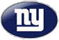 New York Giants Sports Memorabilia from Sports Memorabilia On Main Street, sportsonmainstreet.com