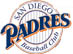 San Diego Padres Sports Memorabilia from Sports Memorabilia On Main Street, sportsonmainstreet.com