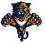 Carolina Panthers Sports Memorabilia from Sports Memorabilia On Main Street, sportsonmainstreet.com