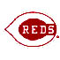 Cincinnati Reds Sports Memorabilia from Sports Memorabilia On Main Street, toysonmainstreet.com/sindex.asp