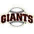 San Francisco Giants Sports Memorabilia from Sports Memorabilia On Main Street, sportsonmainstreet.com