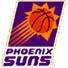 Phoenix Suns Sports Memorabilia from Sports Memorabilia On Main Street, sportsonmainstreet.com