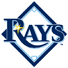 Tampa Bay Rays Sports Memorabilia from Sports Memorabilia On Main Street, toysonmainstreet.com/sindex.asp