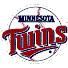 Minnesota Twins Sports Memorabilia from Sports Memorabilia On Main Street, sportsonmainstreet.com