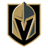Vegas Golden Knights Sports Memorabilia from Sports Memorabilia On Main Street, toysonmainstreet.com/sindex.asp
