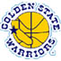 Golden State Warriors Sports Memorabilia from Sports Memorabilia On Main Street, sportsonmainstreet.com