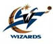 Washinton Wizards Sports Memorabilia from Sports Memorabilia On Main Street, sportsonmainstreet.com