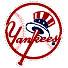 New York Yankees Sports Memorabilia from Sports Memorabilia On Main Street, sportsonmainstreet.com