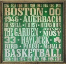 Boston Celtics Autograph Sports Memorabilia, Click Image for more info!