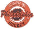 Philadelphia Flyers Gift from Gifts On Main Street, Cow Over The Moon Gifts, Click Image for more info!