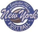 New York Giants Gift from Gifts On Main Street, Cow Over The Moon Gifts, Click Image for more info!
