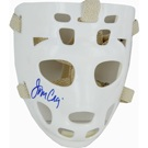 Jim Craig Autograph Sports Memorabilia, Click Image for more info!