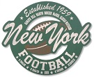 New York Jets Gift from Gifts On Main Street, Cow Over The Moon Gifts, Click Image for more info!